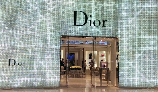 2013-09-02 DiorDubai - Copy