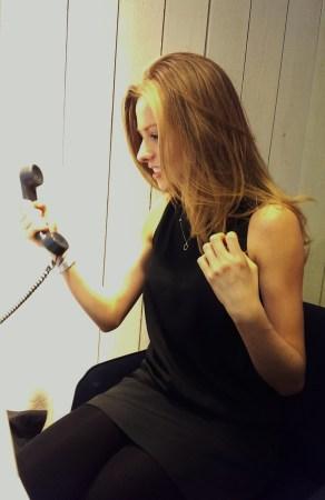 2014-01-29 DanielleAngry