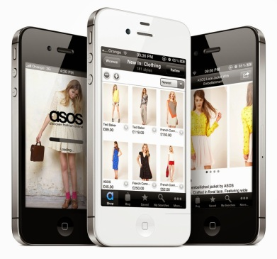 asos-on-phone