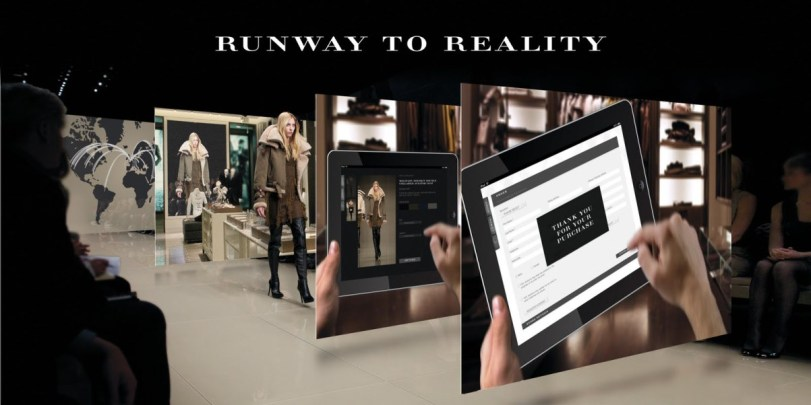 burberry-omnichannel