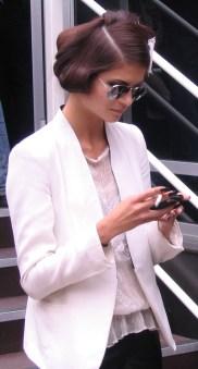 lfw-model-phone