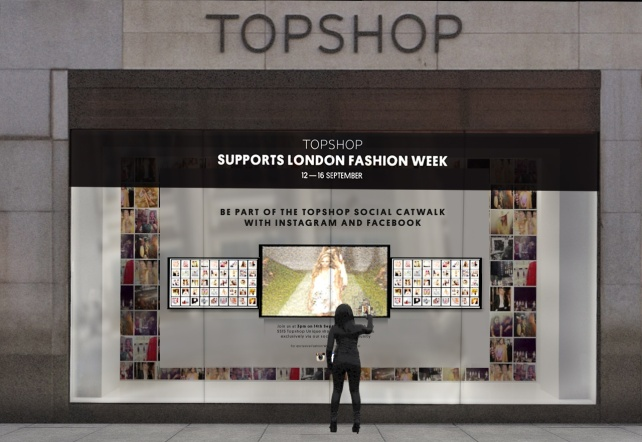 topshop-unique-ss15-digital-window-render